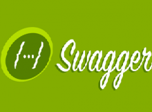 swagger-resize